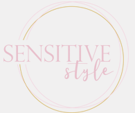 Sensitive style